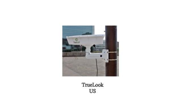 TrueLook US