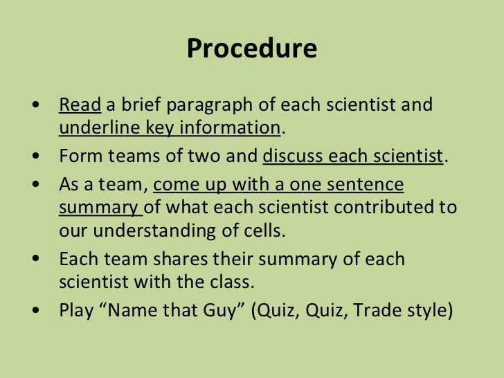 an introductory essay about cellular life and the theory of biogenesis Citations for the chapter entitled hostile witnesses making sense of research papers in life sciences and medicine by ben yudkin routledge, 2006 book: quantum field theory: a modern introduction by michio kaku.