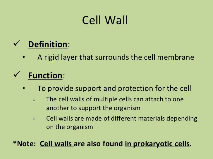 how to include multiple functions in one cell