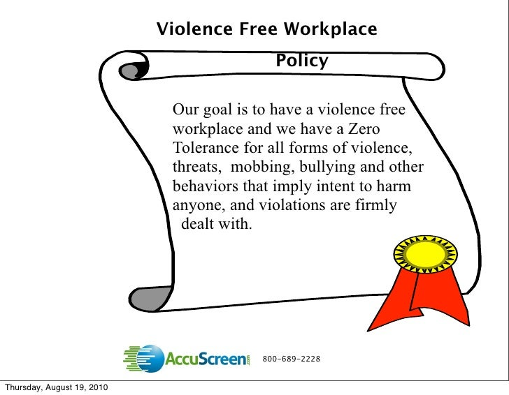 zero tolerance policies in american schools essay View this term paper on zero tolerance policies in public schools one has only to turn on the television log onto the internet or glance at a newspaper to see.