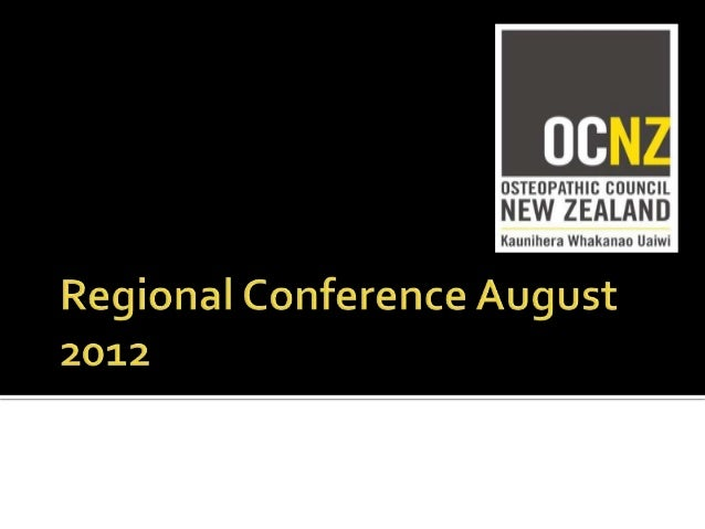 9.30 Registration 9:50. Welcome and Opening Remarks (EF) 10:00 Session 1 – Disciplinary Processes Overview (ML) 11:00 Morn...