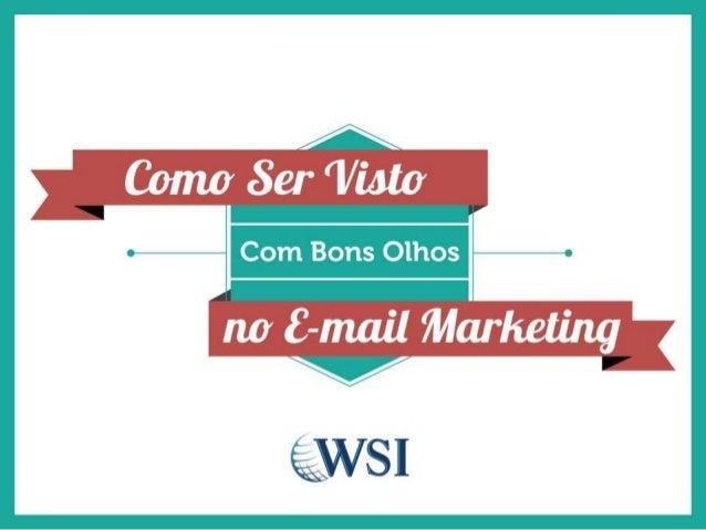 A WSI é líder mundial em Marketing Digital e estamos preparados para implementar um conjunto completo de soluções digitais...