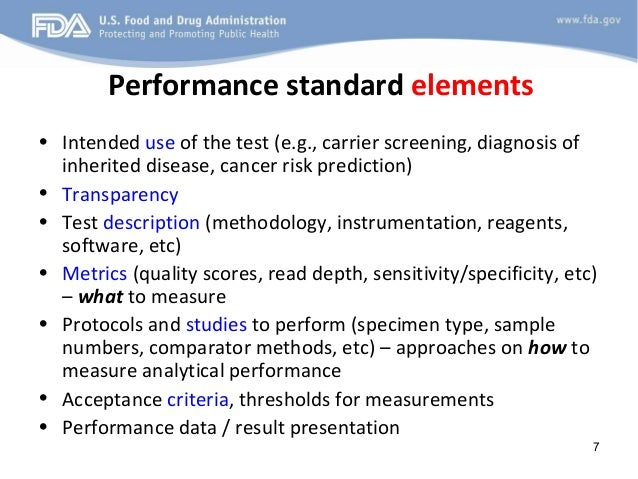 performance measurement project manag Are you struggling to measure the performance of your project do you want to understand how key performance indicators are utilized during various project phases in this article, suba lakshminarasimhan explains the different types of kpis used in project management.