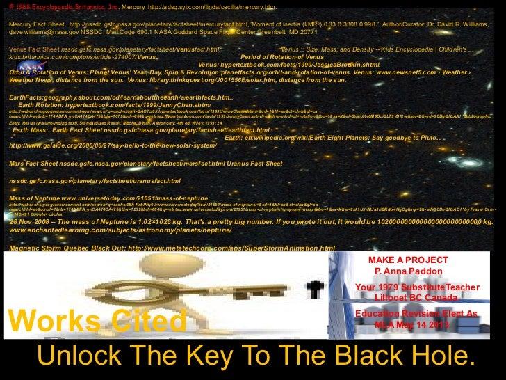 Aug 22 2012 black hole unlock city towers aug 21 2012