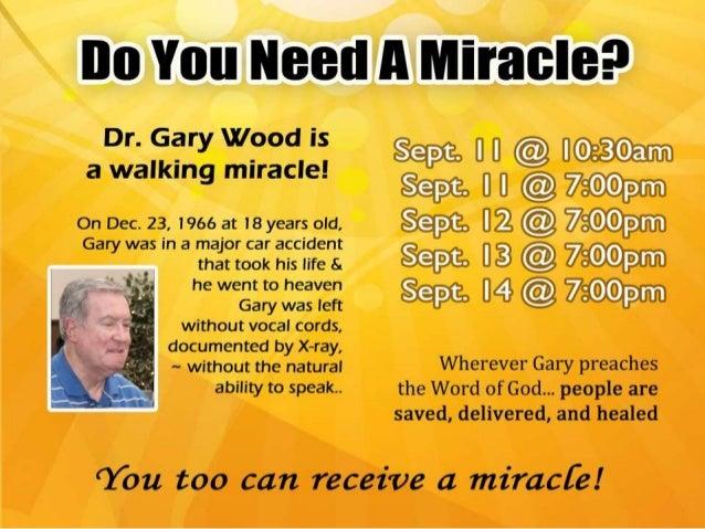 Sept. 11 Sundays 9:30 – 10:15