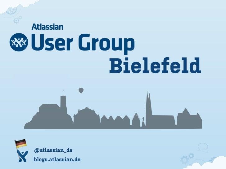 Bielefeld@atlassian_deblogs.atlassian.de