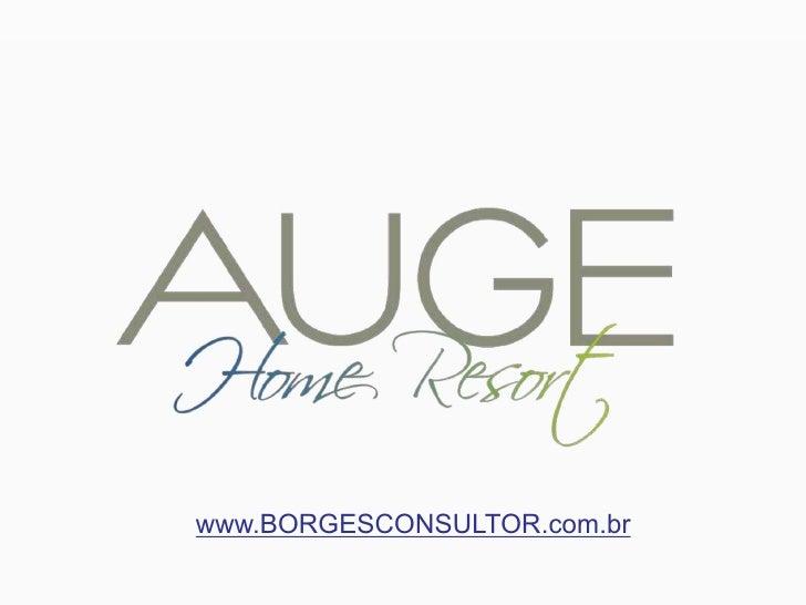 www.BORGESCONSULTOR.com.br