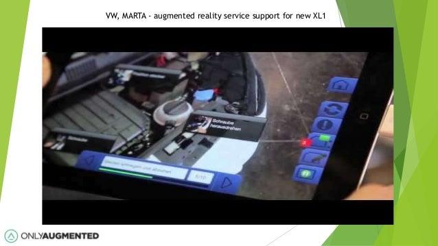 augmented reality meetup tech beach manly  sydney 10th Canon XL1 Canon XL1
