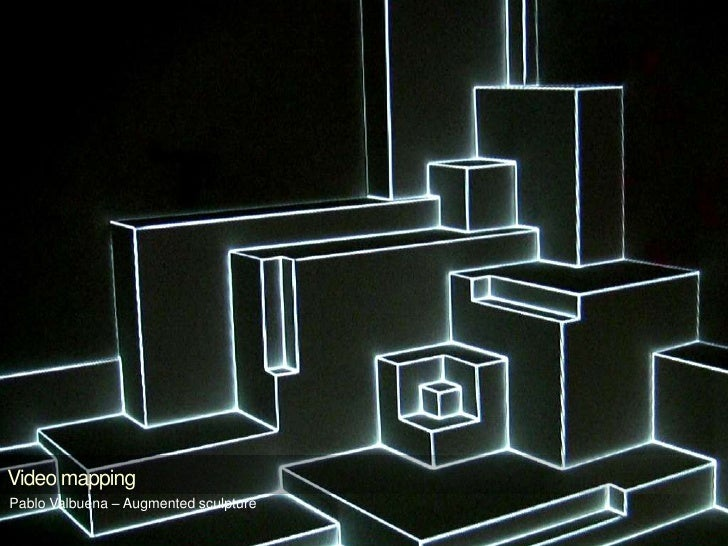 Real-time 3D rendering engines<br />XNA<br />Ogre 3D<br />OpenSceneGraph<br />Papervision3D<br />…<br />