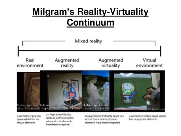 milgrams report Download free pdf book on conflict management and mediation skills this is a public service of the university of california milgram's experiment on obedience to authority gregorio billikopf encina.