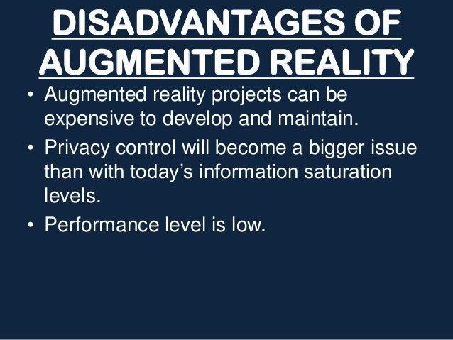 Lenovo K8 Note Review: Advantages | Disadvantages | Problems