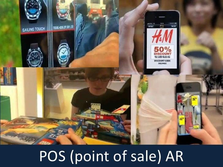 BoutiqueAccessories.com<br />Та же технология что используется на Zooandco.com, Seventeen.com только для украшений<br />