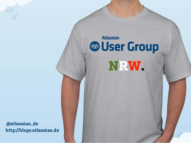 NRW.@atlassian_dehttp://blogs.atlassian.de