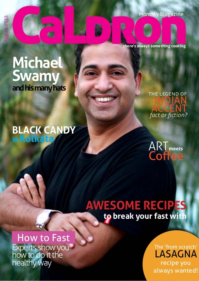 Michael Swamy andhismanyhats the legend of INDIAN ACCENT fact or fiction? ARTmeets Coffee How to Fast Expertsshowyou howto...