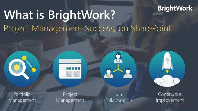 using sharepoint for project management Bruce harple shares how your project management office (pmo) can leverage sharepoint for project portfolio management.