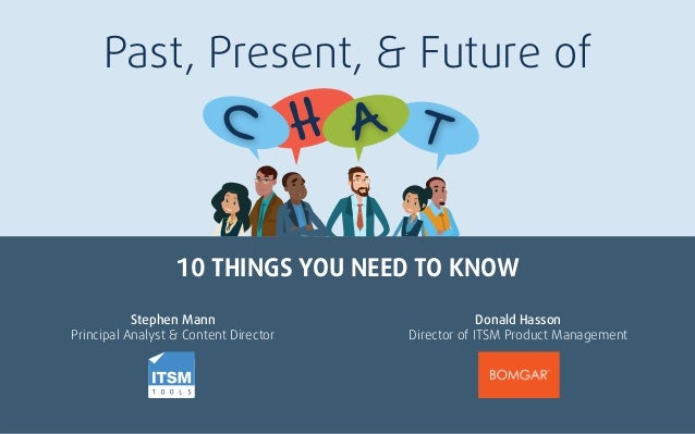 ten things managers need to know 10 employment laws that supervisors need to know 10 employment laws that supervisors need to know 4 things all new managers should do.