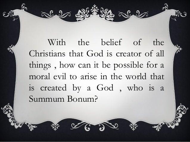 augustine of hippo on christian teaching pdf