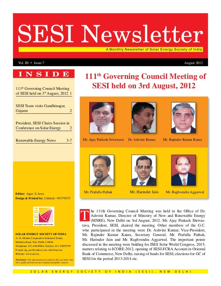 Vol. III s Issue-8 t 1      Vol. III s Issue-7                                                                           ...