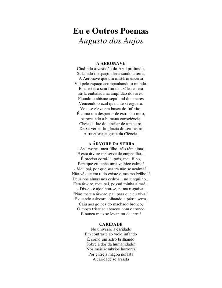 Augusto dos anjos_eu_e_outros_poemas