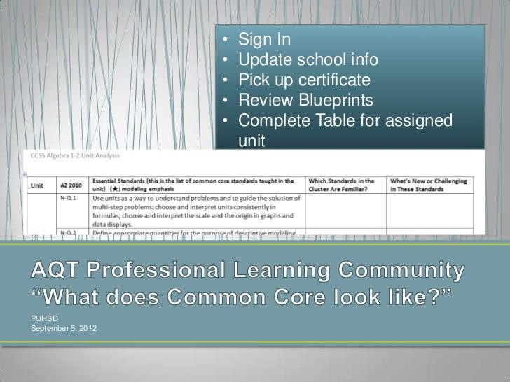 •   Sign In                    •   Update school info                    •   Pick up certificate                    •   Re...