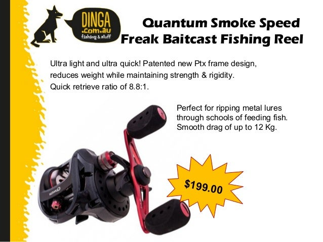 August Sale Best Offers On Dinga Fishing Stuffs
