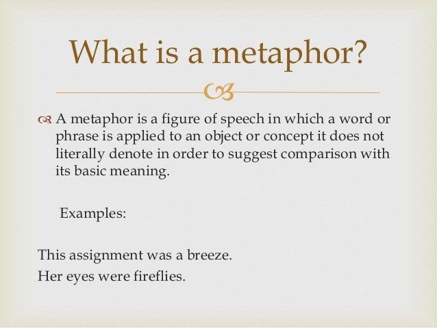 How to write a comparison speech