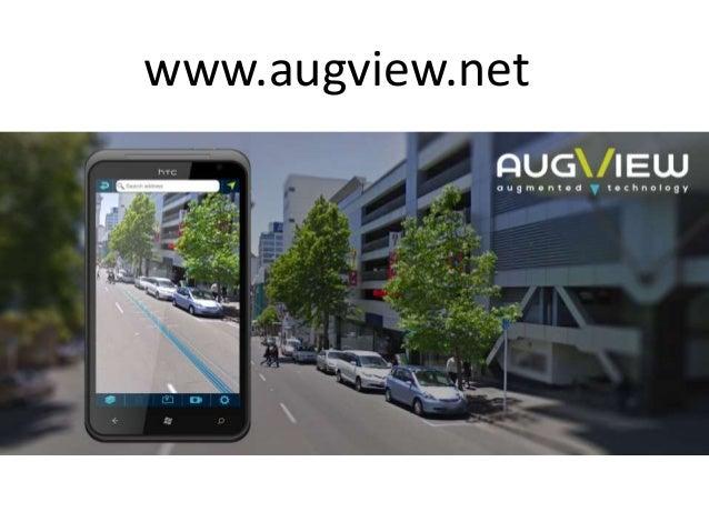 www.augview.net