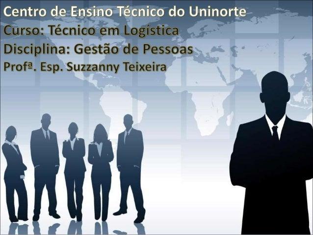MÉTODOS UTILIZADOS EM AULA  DEBATES EM GRUPO ESTUDOS DE CASO  ATIVIDADES PRÁTICAS  SUPERVISIONADAS  AULAS EXPOSITIVAS E  D...