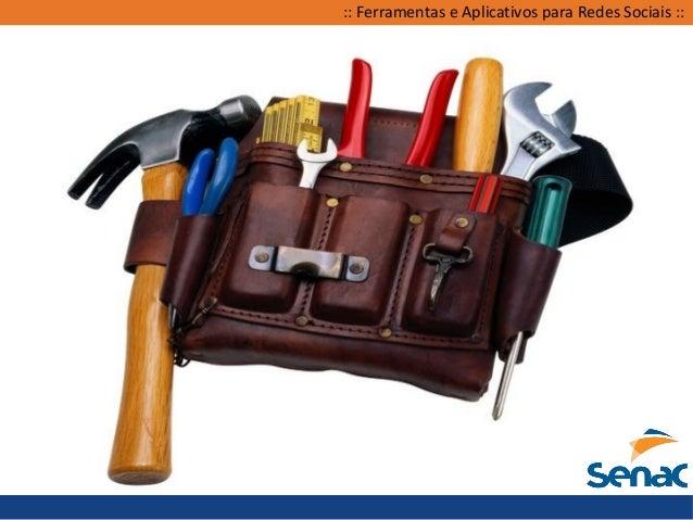 :: INTERNET E NOVAS MÍDIAS + REDES SOCIAIS RENATO SIQUEIRA GRADUADO EM MARKETING (UNESA) MBA Marketing e Comunicação Empre...
