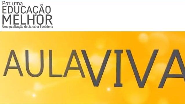 Websérie exibida no Contém passeios educativos É apresentada pelas professoras AQUÁRIO DO GUARUJÁ PLANETA INSETO Janaína S...