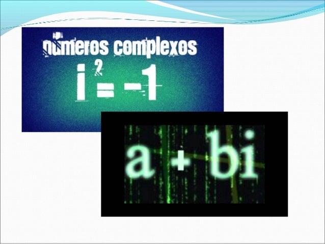 Ao resolver uma equação do 2º grau podemos  obter três resultados, dependendo do valor do  discriminante:  Δ > 0, duas raí...