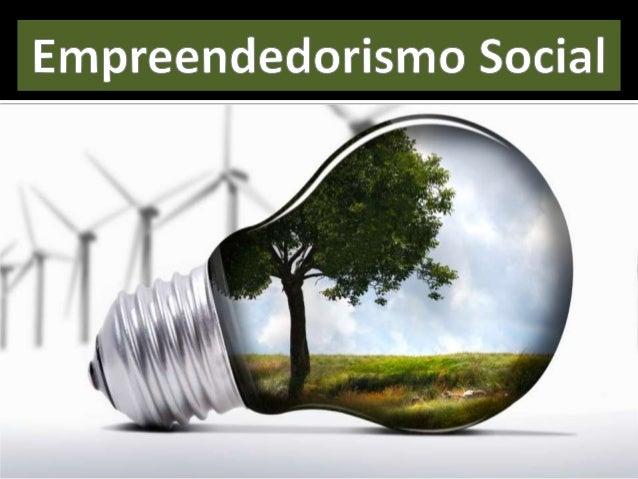 • Tendência organizacional e relacional de expandirredes/sistemas/arranjos de compromisso social, comoalternativa para abo...
