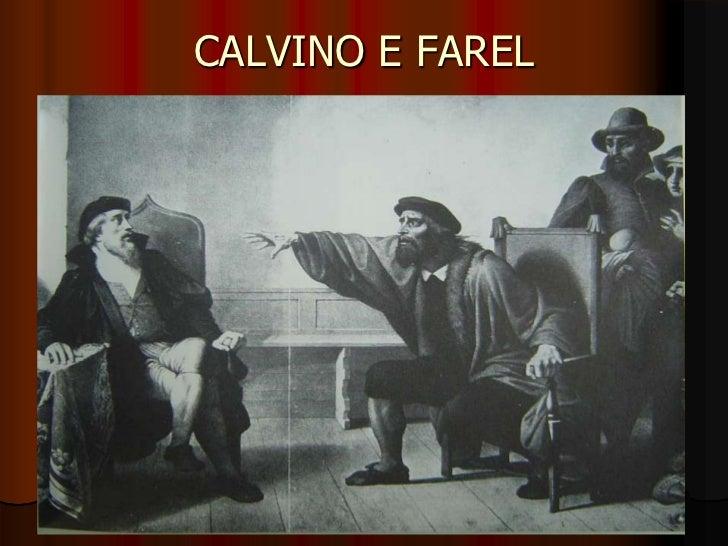 Resultado de imagem para Guilherme Farel