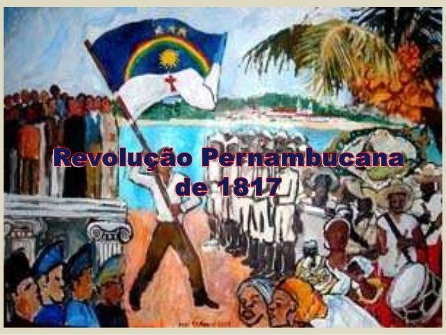 INTRODUÇÃO No início do século XIX a colonização portuguesa dava sinais de decadência e a América Portuguesa era a sua pri...