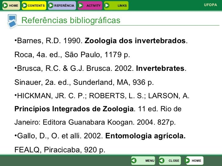 Brusca And Brusca Invertebrates Pdf Files Linoaunderground