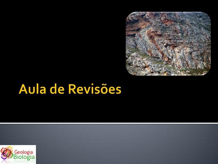 Nuno Correia 08/09   2