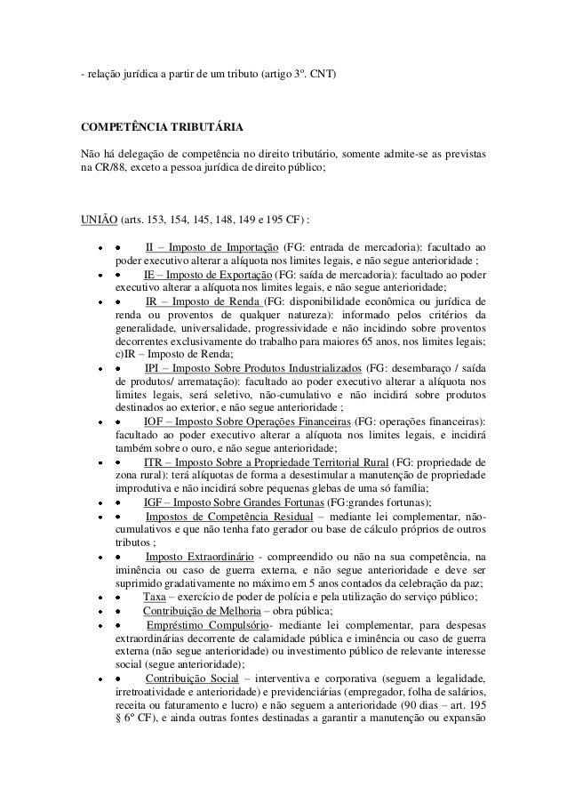 Artigo 148 cf