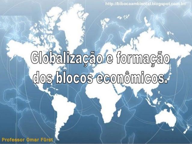 Professor Omar Fürst http://bibocaambiental.blogspot.com.br/