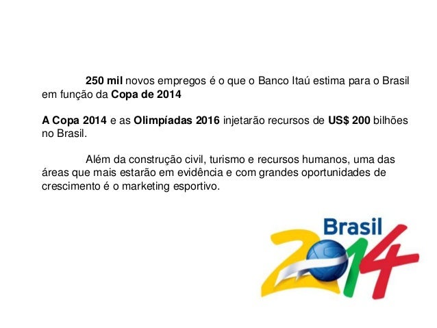 Camisa Regata adidas Flamengo 2014 Basquete Torcedor Branca
