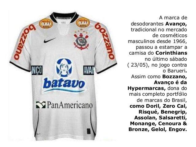 Jaqueta Treino Flamengo Adidas > Futebol | Loja do Som