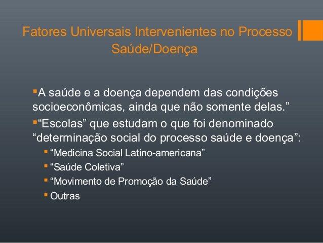 Aula processo-saude-doenca Slide 3