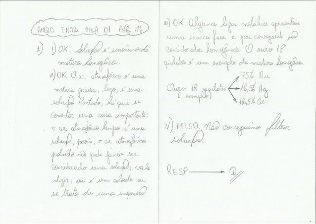 ANG EM02 EXERCÍCIOS RESOLVIDOS AULA 01