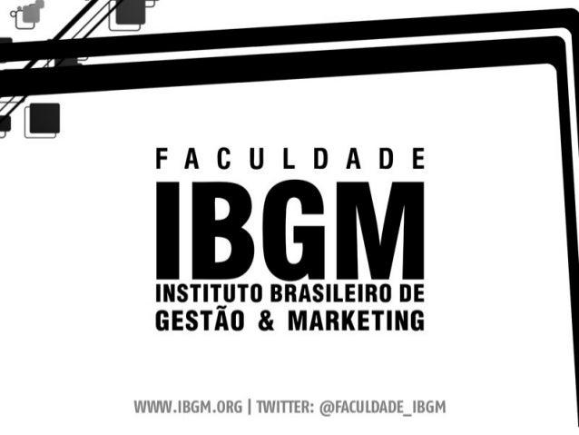 CONTABILIDADE APLICADA Processos Gerenciais Prof.: Vinícius Souto Maior