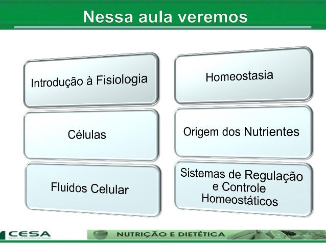 INSTITUTO DE EDUCAÇÃO SUPERIOR DO BRASIL – IESB FACULDADE MONTENEGRO – FAM CURSO DE LICENCIATURA PLENA EM EDUCAÇÃO FÍSICA