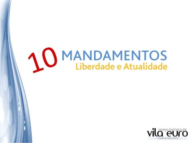 NOVO MODELO EBD  Reflexão Bíblica Modelo Participativo Certificado de Conclusão 12 Encontros com 75% de Participação ...