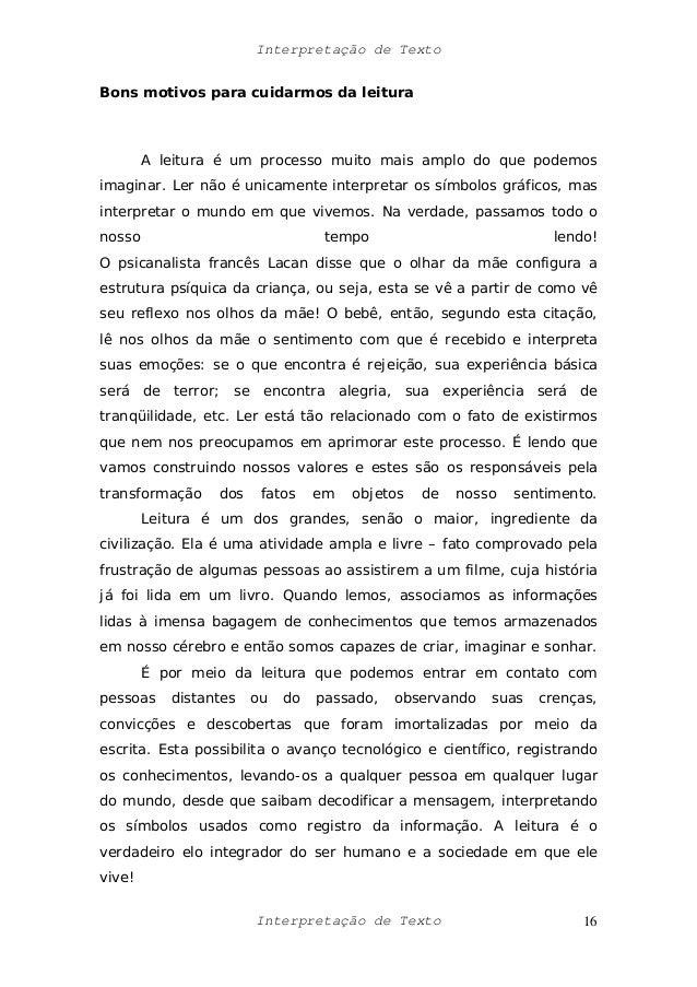 Super Aula 01 inss interpretação de textos ZG93