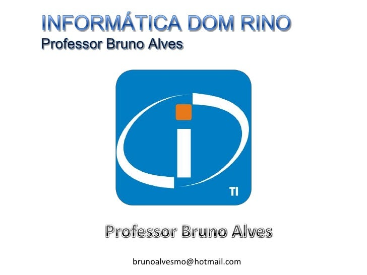brunoalvesmo@hotmail.com