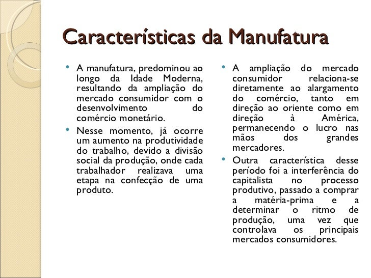 Artesanato Maceio Pajuçara ~ Aula 02 artesanato, manufatura e indústria