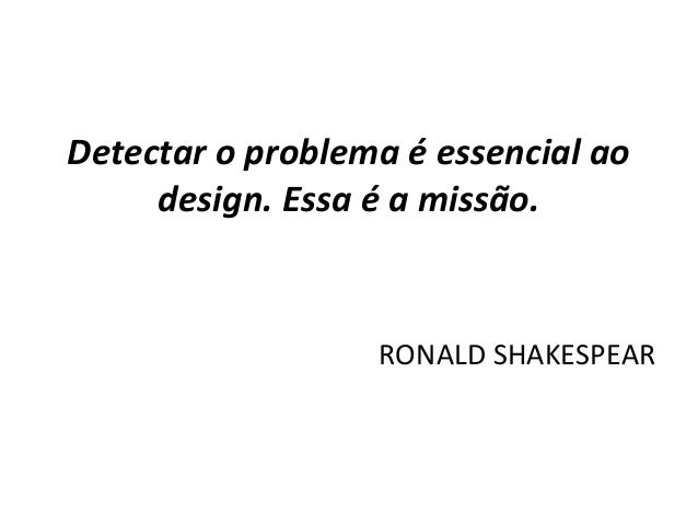 Conceitos de Design Slide 2