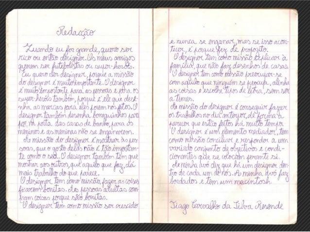 """Diseno Gráfico para La Gente  Jorge Frascara  Argentina, 1939  """"O propósito deste livro é ajudar a prática, propondo o  de..."""